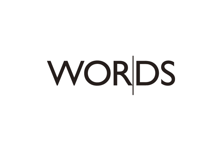 株式会社WORDS