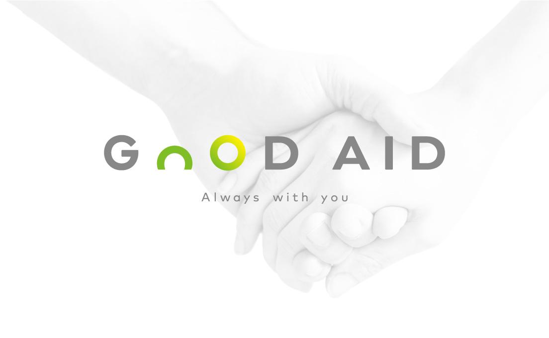 GOOD AID